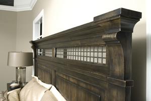 Thumbnail of Kincaid Furniture - Northgate Bed