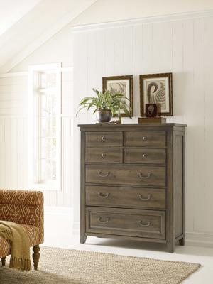 Thumbnail of Kincaid Furniture - Simon Chest
