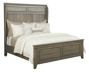 Thumbnail of Kincaid Furniture - Powell Shelter Bed