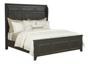 Thumbnail of Kincaid Furniture - Powell Anvil Shelter Bed