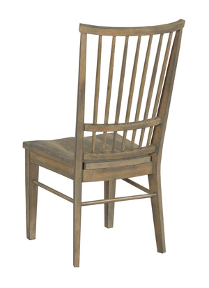 Thumbnail of KINCAID FURNITURE CO, INC - Cooper Side Chair
