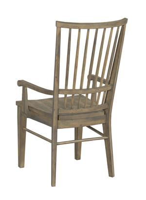 Thumbnail of Kincaid Furniture - Cooper Arm Chair