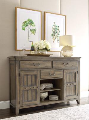 Thumbnail of Kincaid Furniture - Ellis Buffet