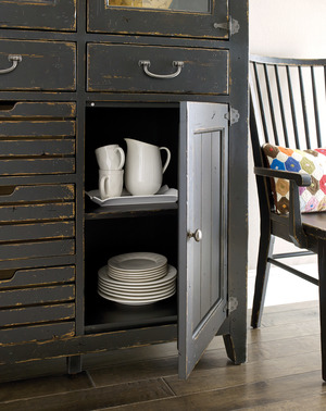 Thumbnail of Kincaid Furniture - Coleman Dining Chest