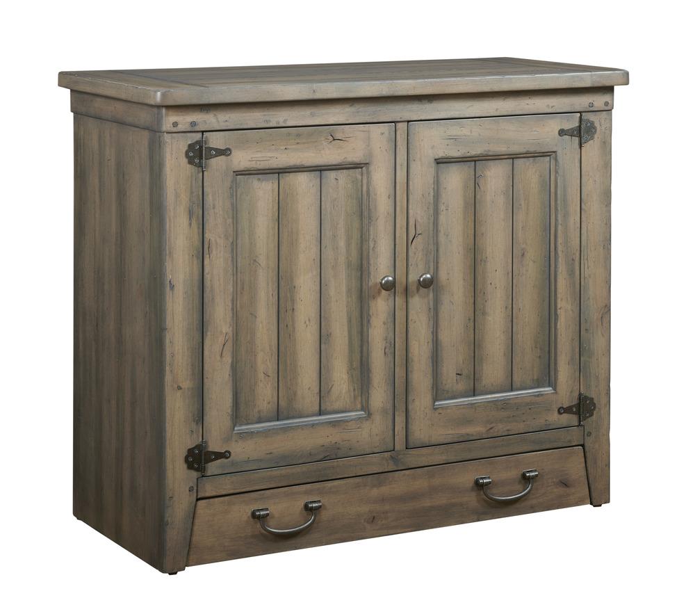Kincaid Furniture - Spot Fido Feeder