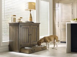 Thumbnail of Kincaid Furniture - Spot Fido Feeder