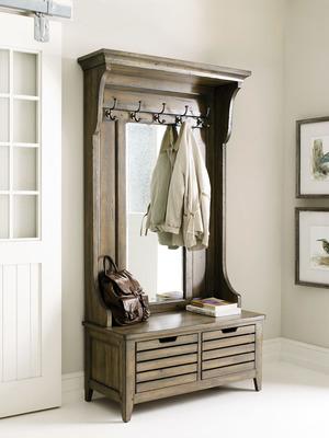 Thumbnail of Kincaid Furniture - Warren Hall Tree