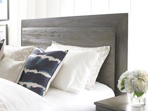 Thumbnail of Kincaid Furniture - Kline Panel Bed