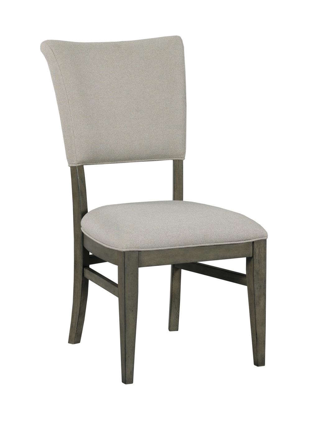 Kincaid Furniture - Hyde Side Chair