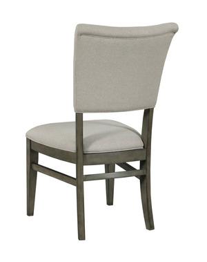 Thumbnail of Kincaid Furniture - Hyde Side Chair