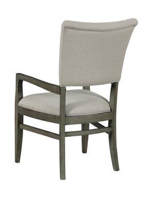 Thumbnail of Kincaid Furniture - Hyde Arm Chair