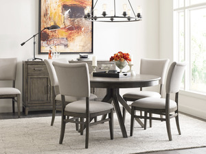 Thumbnail of Kincaid Furniture - Murphy Round Dining Table