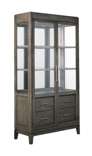 Thumbnail of Kincaid Furniture - Harrison Display Cabinet