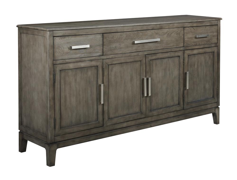 Kincaid Furniture - Townsend Buffet