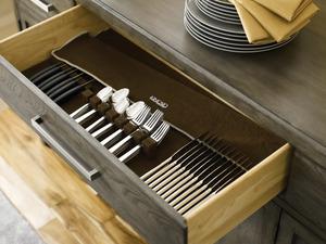 Thumbnail of Kincaid Furniture - Townsend Buffet