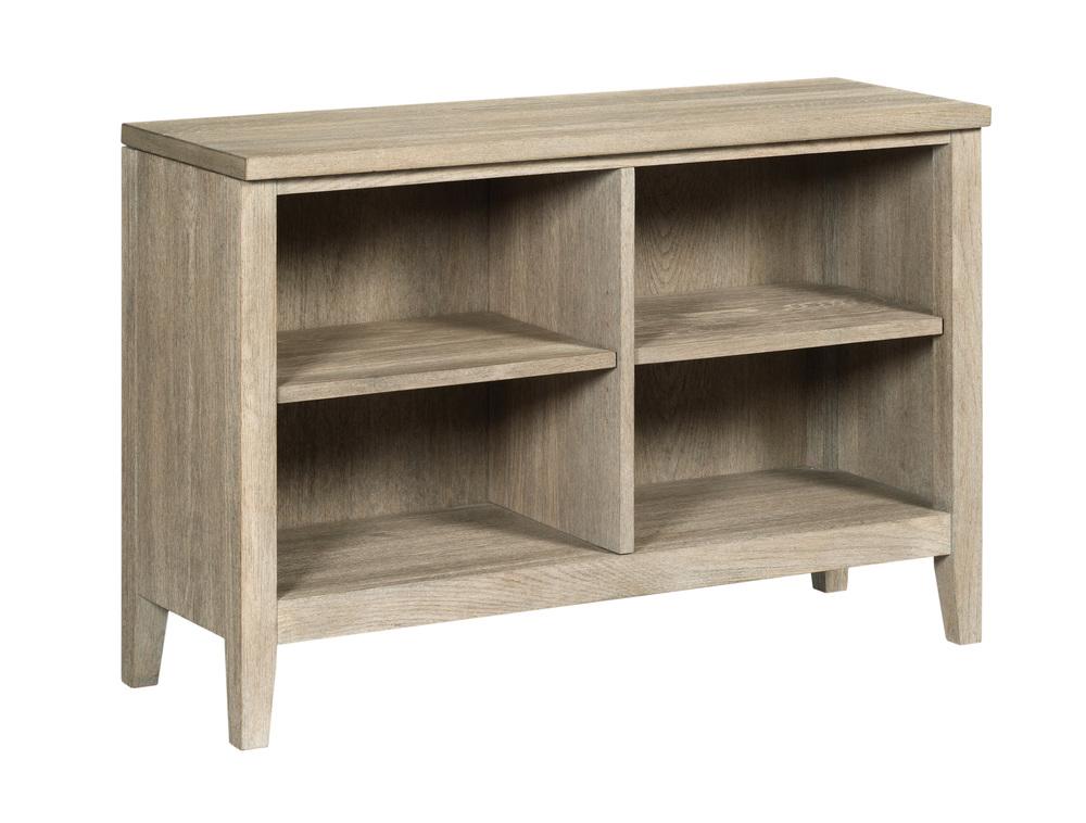 Kincaid Furniture - Lower Case