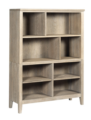 Thumbnail of Kincaid Furniture - Symmetry 2 Piece Bookcase