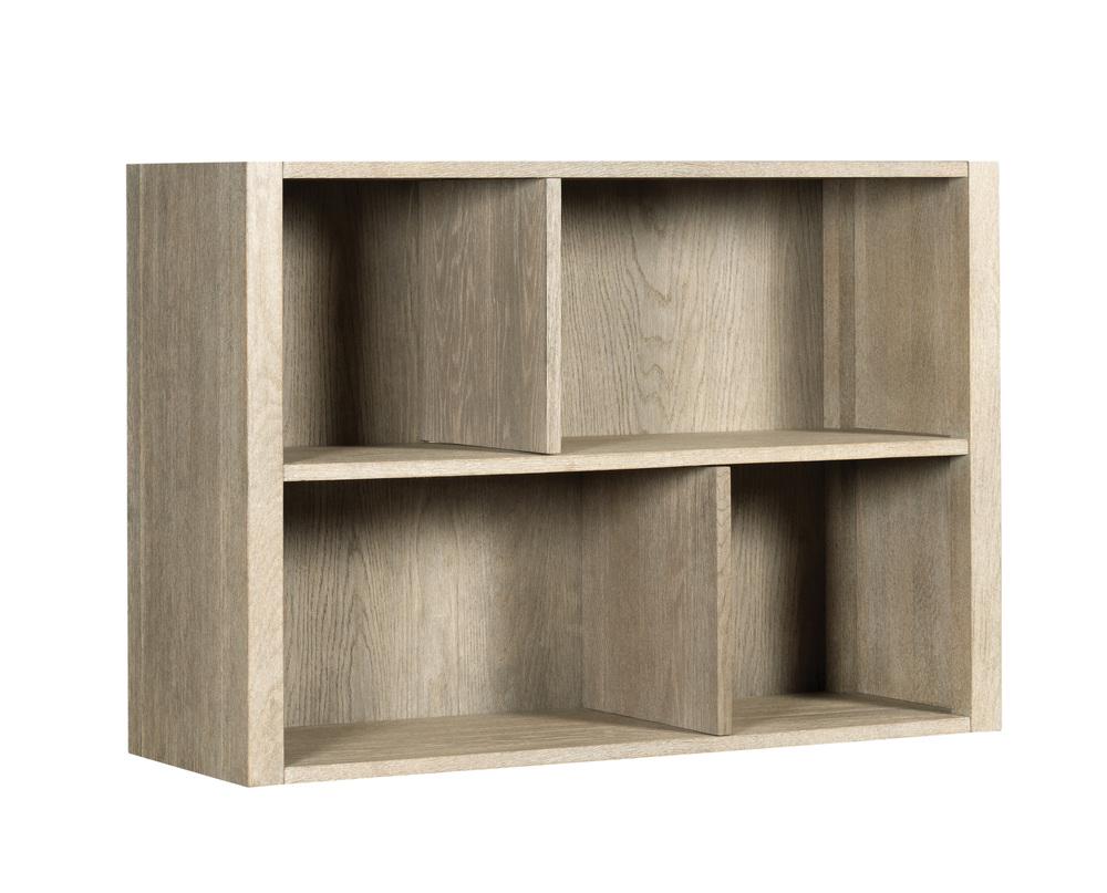 Kincaid Furniture - Upper Case