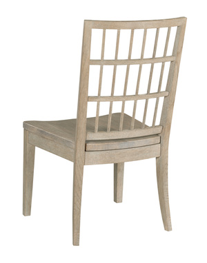 Thumbnail of Kincaid Furniture - Symmetry Wood Side Chair