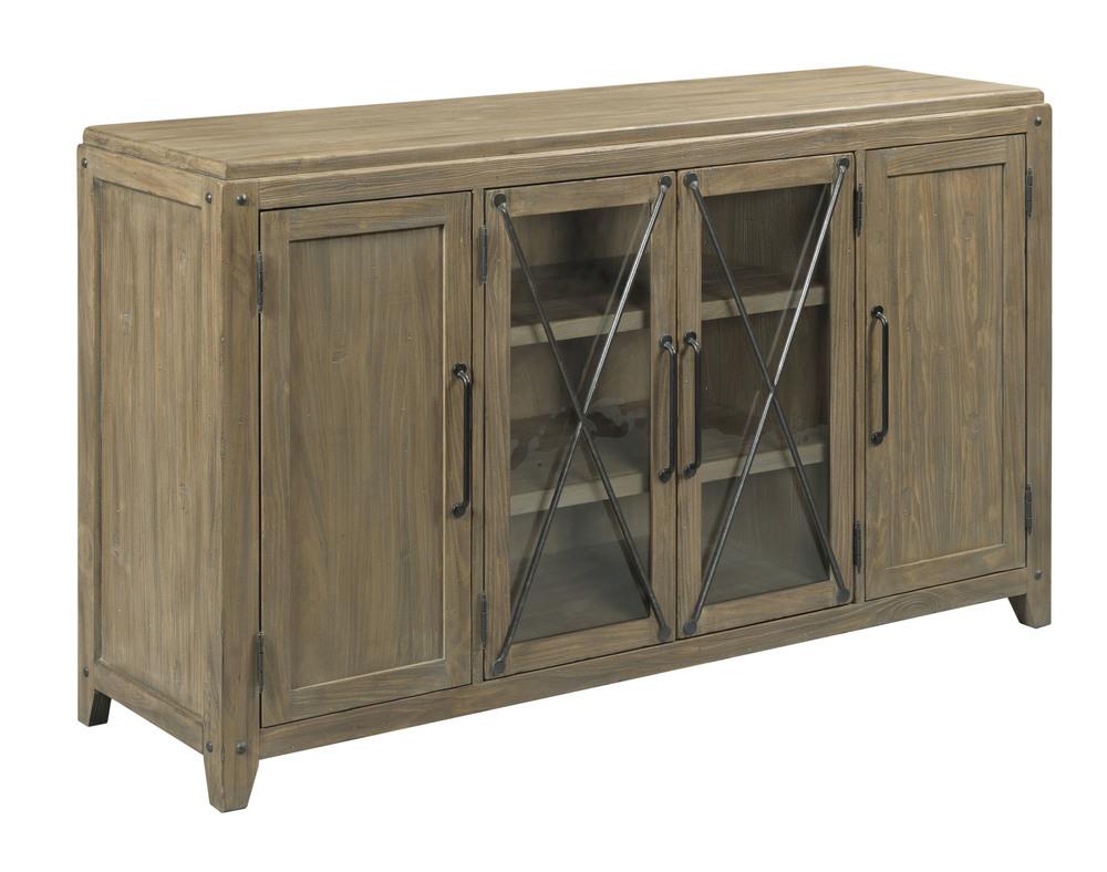 Kincaid Furniture - Dawson Server