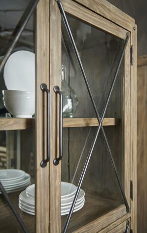 Thumbnail of Kincaid Furniture - Abbott Display Cabinet