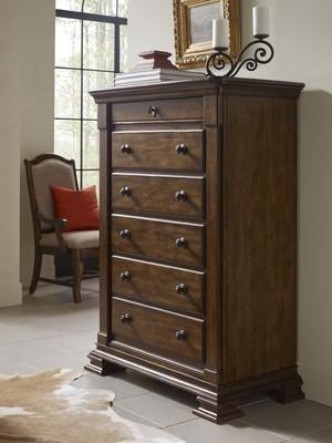 Thumbnail of Kincaid Furniture - Portolone Drawer Chest
