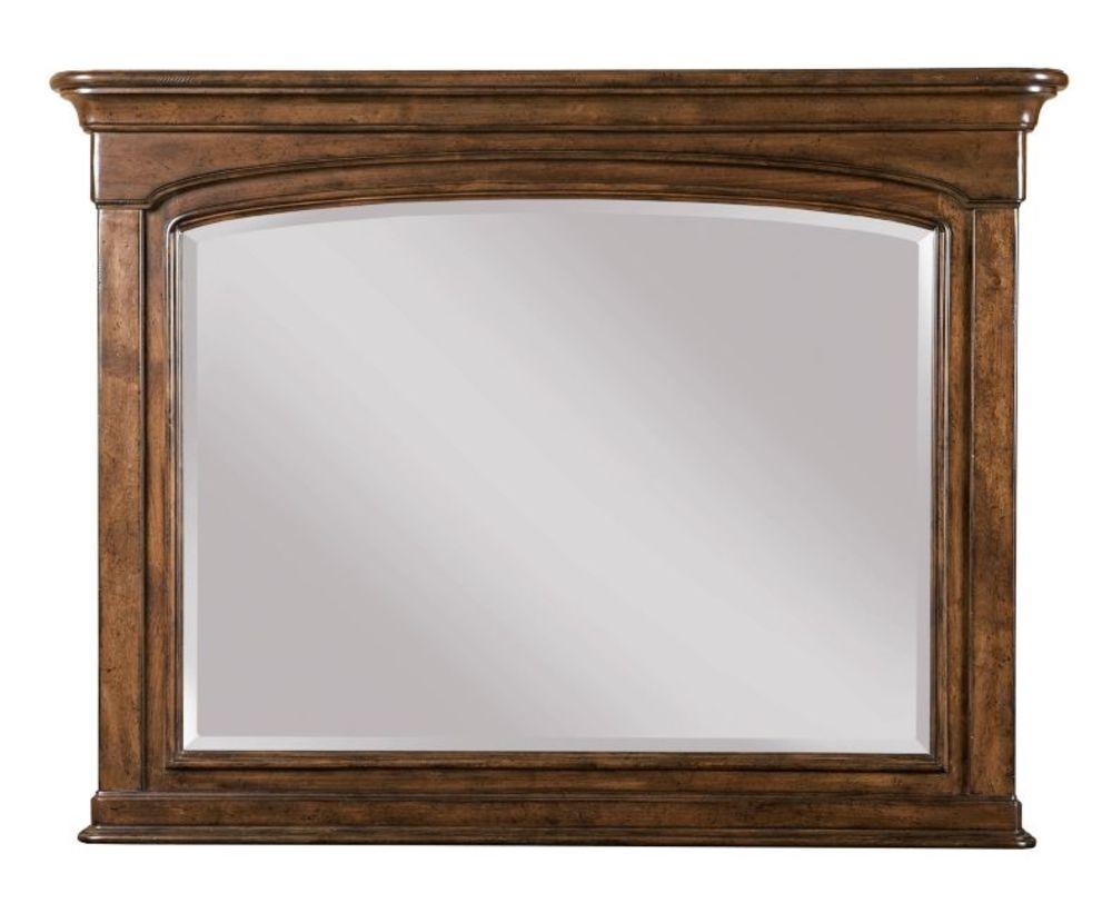 Kincaid Furniture - Landscape Mirror