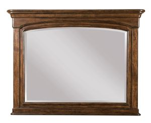 Thumbnail of Kincaid Furniture - Landscape Mirror