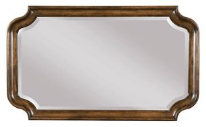 Thumbnail of Kincaid Furniture - Bureau Mirror