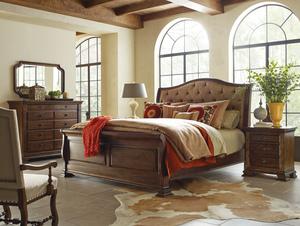 Thumbnail of Kincaid Furniture - Portolone Nightstand