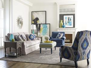 Thumbnail of Kincaid Furniture - Custom Select Chair