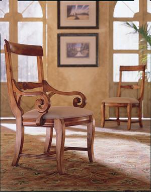 Thumbnail of Kincaid Furniture - Arm Chair