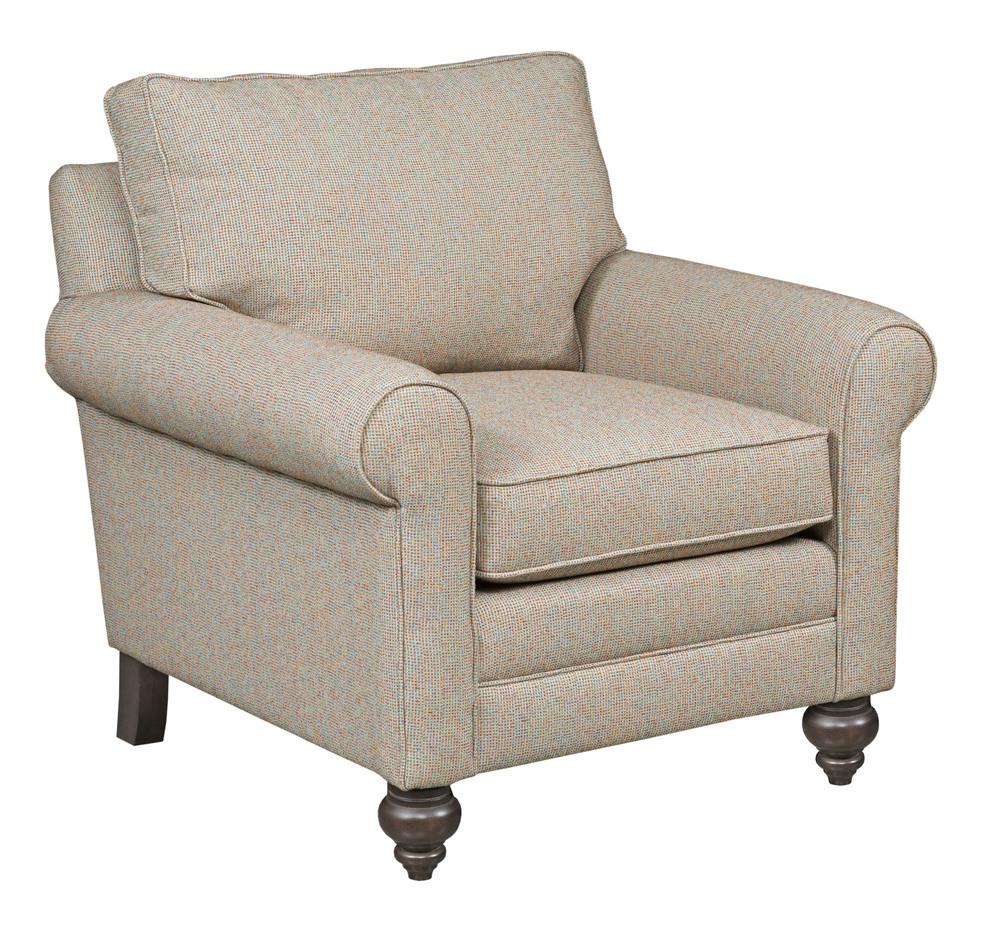 Kincaid Furniture - Studio Select Chair