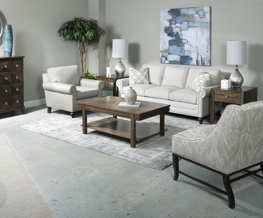 Kincaid Furniture - Studio Select Sofa