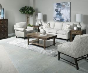 Thumbnail of Kincaid Furniture - Studio Select Sofa