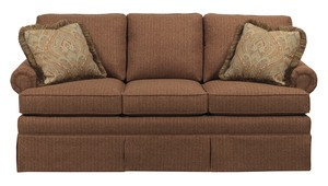 Thumbnail of Kincaid Furniture - Studio Select Sofa