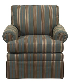 Thumbnail of Kincaid Furniture - Studio Select Chair