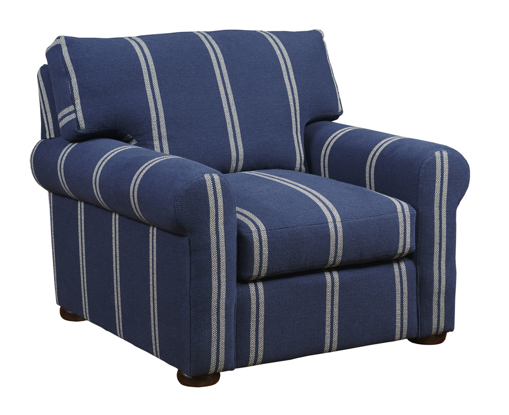 Kincaid Furniture - Comfort Select Chair