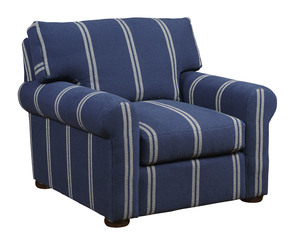 Thumbnail of Kincaid Furniture - Comfort Select Chair