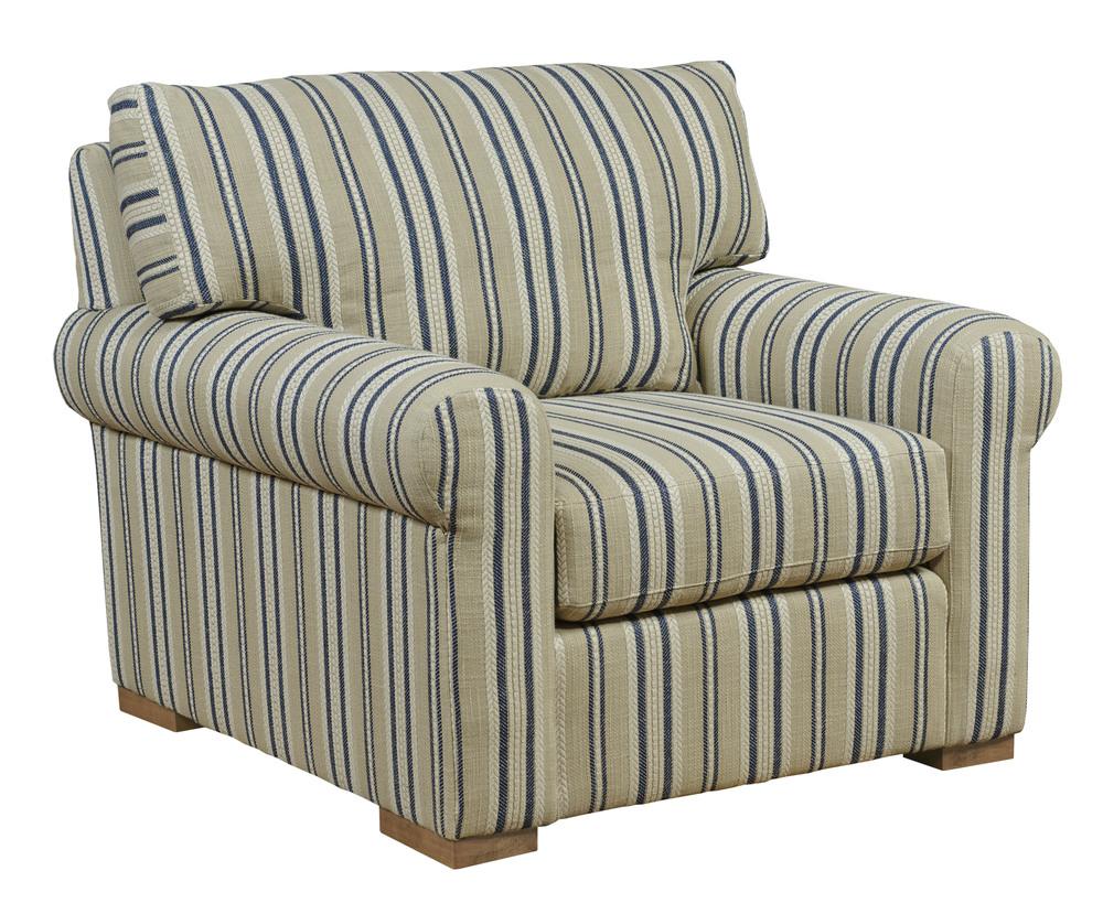 Kincaid Furniture - Comfort Select Chair
