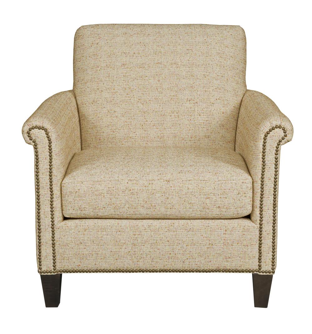Kincaid Furniture - Modern Select Chair
