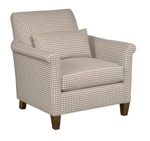 Thumbnail of Kincaid Furniture - Modern Select Chair