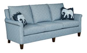 Thumbnail of Kincaid Furniture - Modern Select Sofa