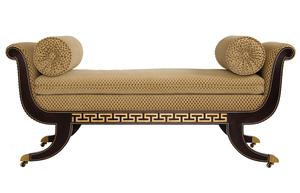 Thumbnail of Kindel Furniture Company - Settee