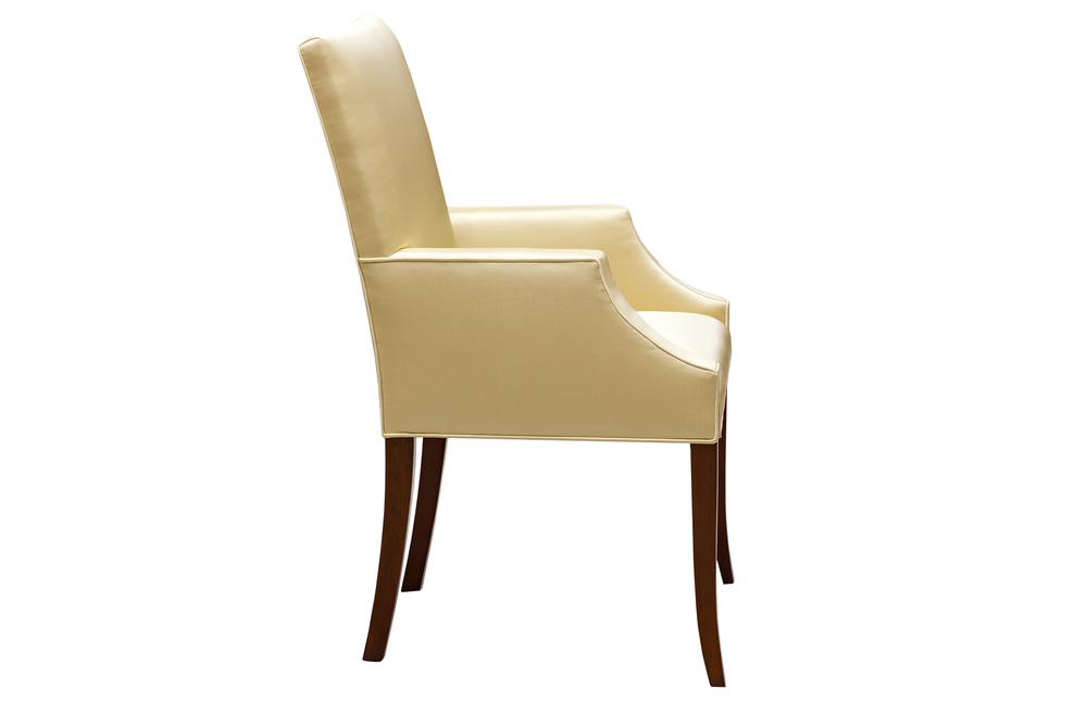 Kindel Furniture Company - Host & Hostess Chair