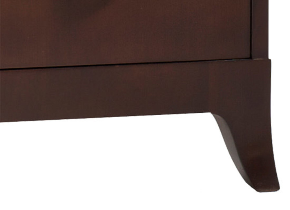Kindel Furniture Company - Single Chest