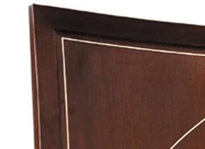 Thumbnail of Kindel Furniture Company - Sandbox Bed, Queen