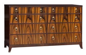 Thumbnail of Kindel Furniture Company - Double Chest