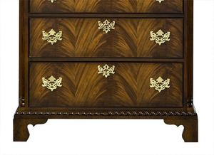 Thumbnail of Kindel Furniture Company - Tall Chest