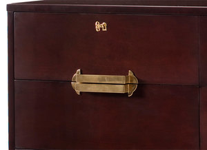 Thumbnail of Kindel Furniture Company - Westbury Dressing Chest